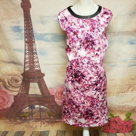 Lark & Ro Dresses & Skirts - ➕ Lark & Ro sleeveless dress